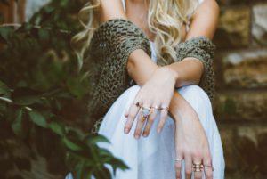 woman, girl, blonde-1149909.jpg